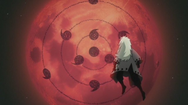 File:Infinite Tsukuyomi Activated.png