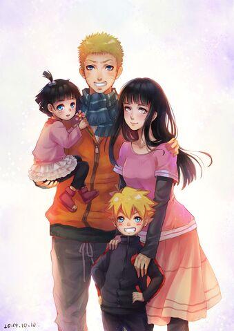 File:SanVita Family.jpg