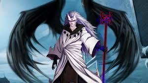 File:Madara Demon.jpg