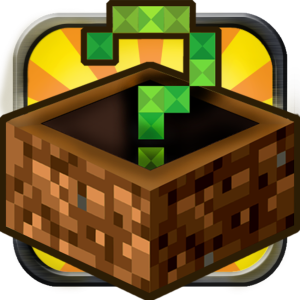 File:ItemMob Quiz for Minecraft-300x300.png