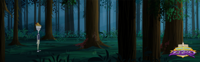 File:11-Forest.png
