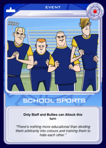 File:School Sports.png