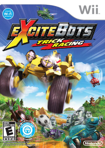 File:Excitebots Trick Racing cover.jpg
