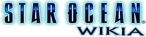 Wiki-starocean-wordmark