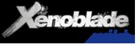 File:Wiki-xenoblade-wordmark.png