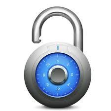 File:Unlock.jpg