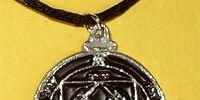 Talismans and Amulets
