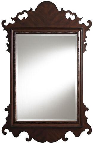 File:Chippendale-Mirror-5890.jpg