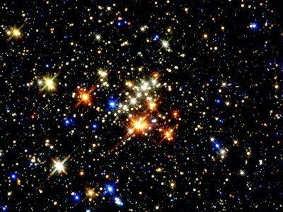 Stars 1230 600x450 (1)
