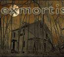 Exmortis Wiki
