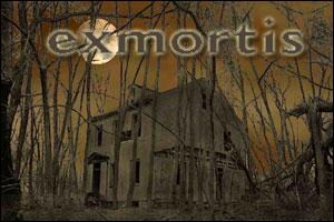 File:Exmortis-300.jpg