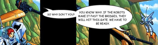 Comic 6.13.jpg
