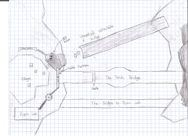 File:Map of the Tenchi Bridge.png