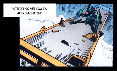 Comic 18-3