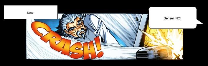 Comic 37-12
