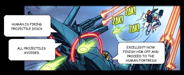 Comic 17-37