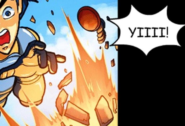 Comic 6.20.jpg