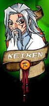 Keikenjungle3