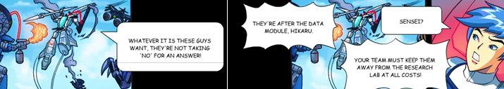 Comic 9.21