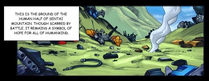 Comic 26-2
