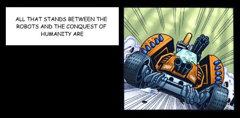 Comic 19-4
