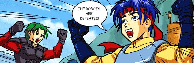 Comic 6.2.jpg
