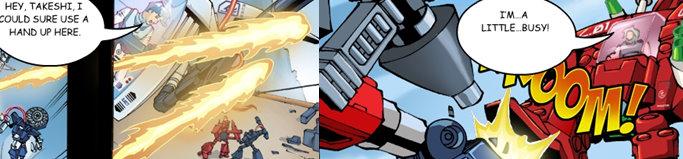 Comic 3.14.jpg