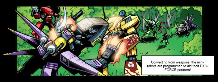 Comic 39-26