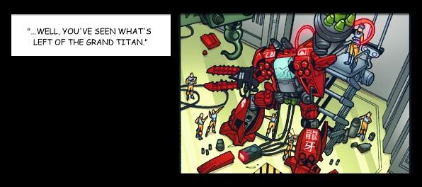 Comic 26-15
