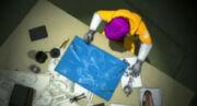 Ryo MDT blueprints