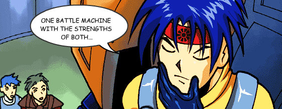 Archivo:Comic 5.28.jpg