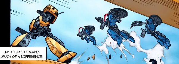 Archivo:Comic 11.19.jpg