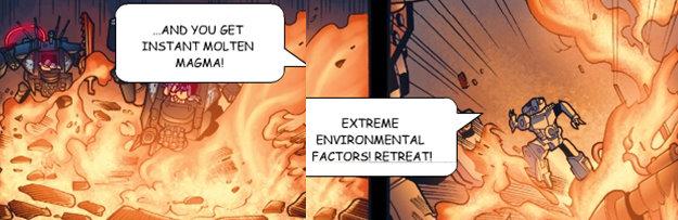 Comic 12.12