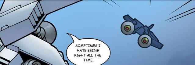 Archivo:Comic 4.13.jpg