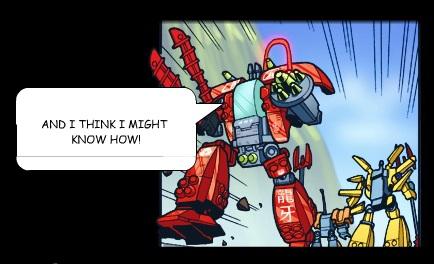 Comic 19-10