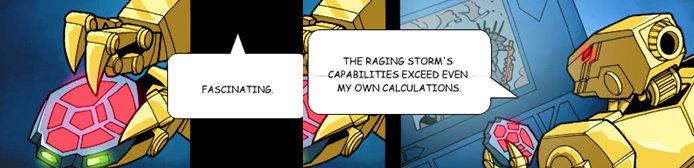 Comic 8.26.jpg