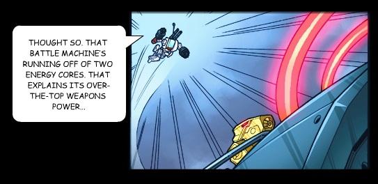 Comic 17-34