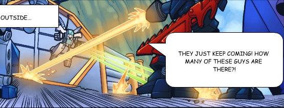 Comic 9.10.jpg