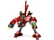 7701 - Titan Tracker