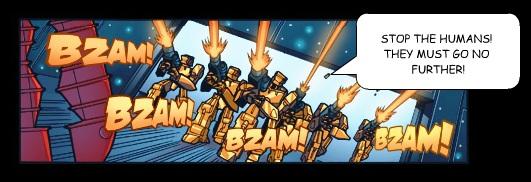 Comic 13-10