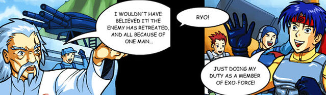 Archivo:Comic 6.3.jpg