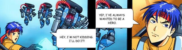 Archivo:Comic 11.23.jpg