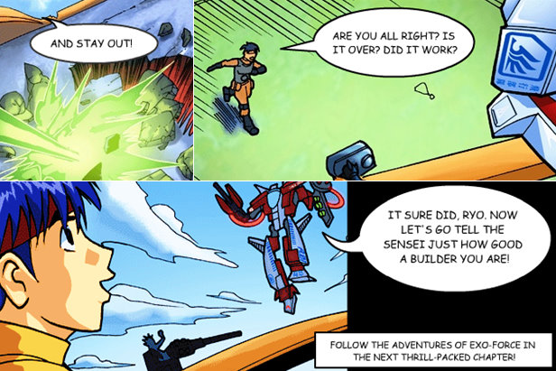 Archivo:Comic 6.31.jpg
