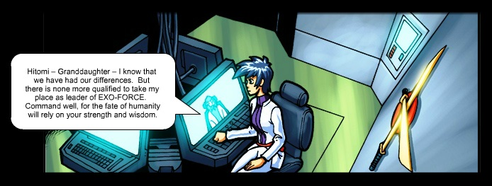Comic 39-6