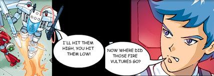 Archivo:Comic 2.8.jpg