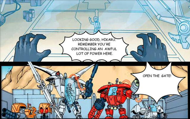 Archivo:Comic 1.8.jpg