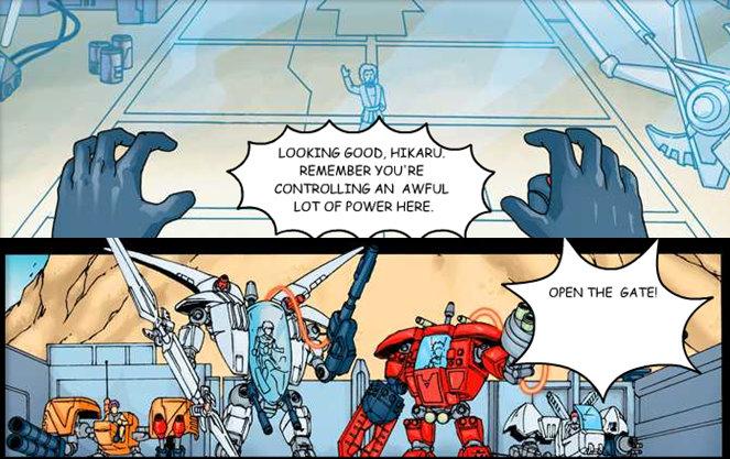 Comic 1.8.jpg