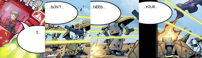 Comic 3.9