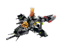 7709Alternate-Venom 2
