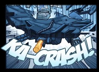 Comic 13-40